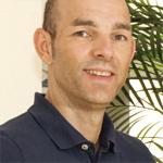 Bernhard Schaub - bernhard-schaub